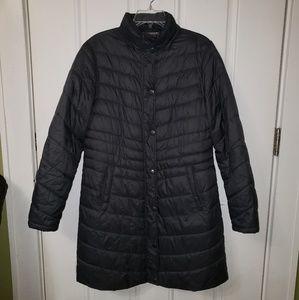 Tek Gear Puffer Coat